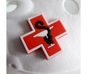 Schuzz-PIN'ZZ Médical