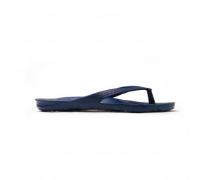 Schuzz-chaussure-tong-tong plastique-loisirs-homme-bleu marine